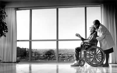 wheelchair-man-windows.jpg