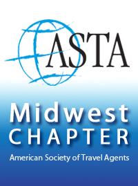 ASTA new logo