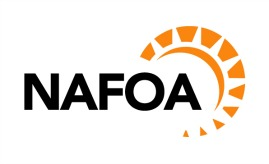 Education NAFOA Logo