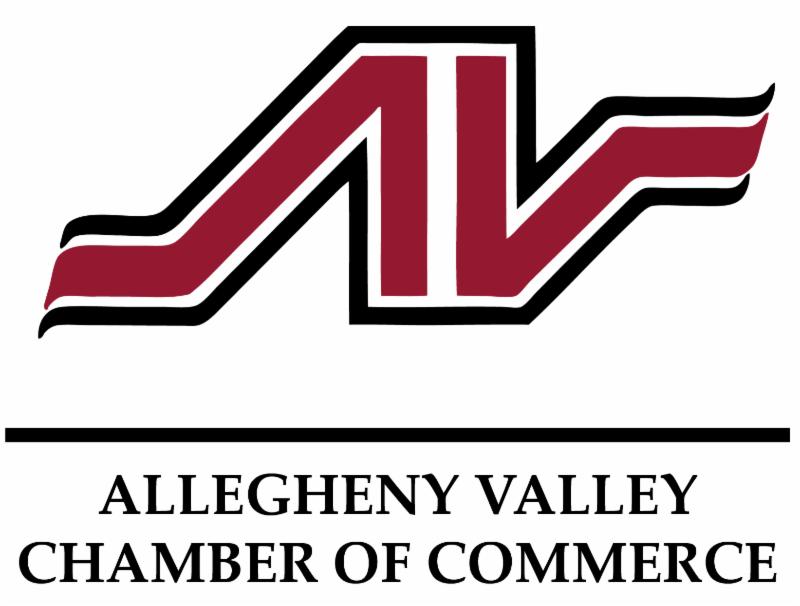 AVChamber logo