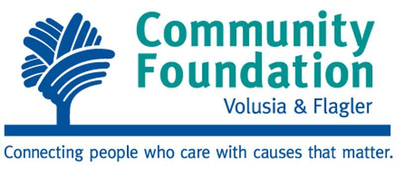 Communtiy Foundation