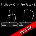 GET THE PRO BODY BUNDLE