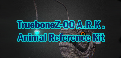 Visit out Augmented Reality ZOO Free