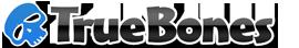 Truebones Logo