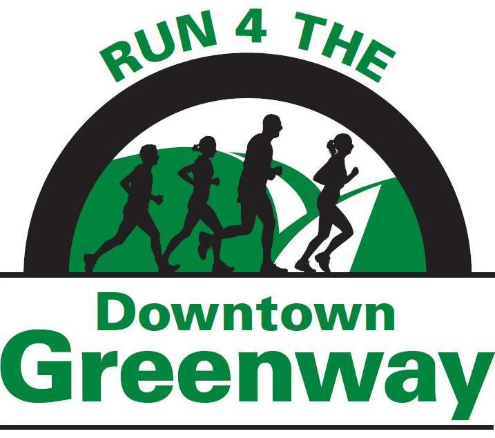 Run4TheGreenway2011