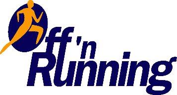 Off n Running