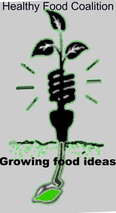 Healthy Food Coalition
