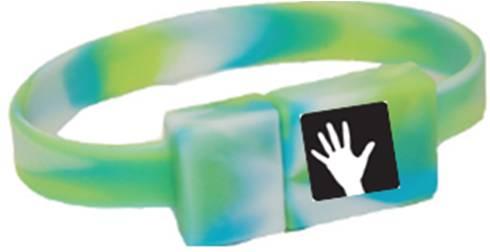 CI Flashdrive Wristband jpeg