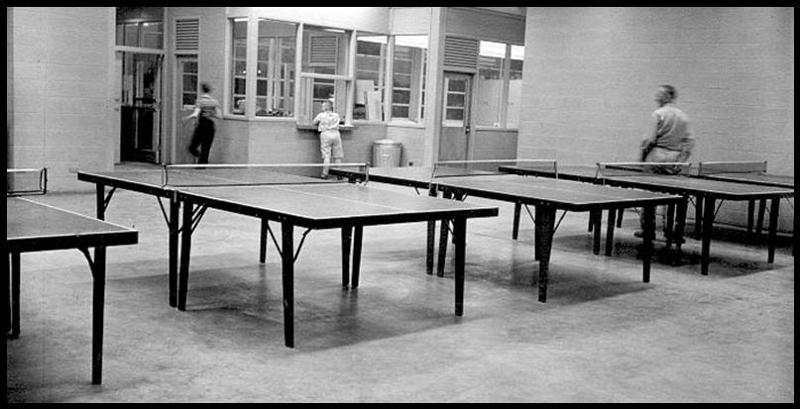 ping pong nbgc