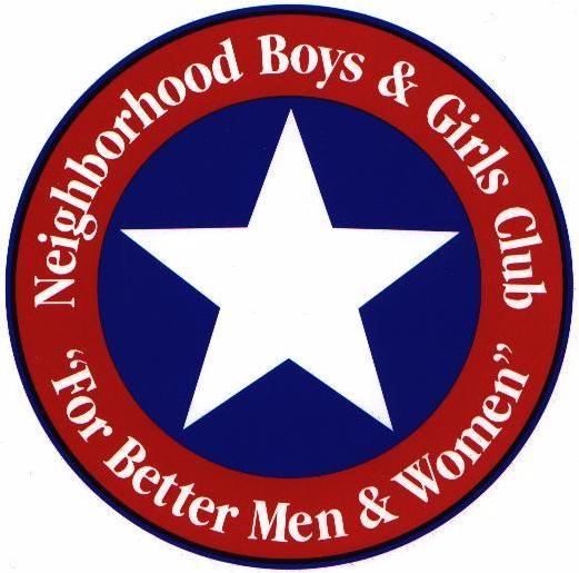 Neighborhood Boys Girls Club