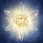 Atom pic