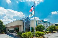 Holiday Inn - Grantville