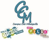 CAMPUS CLUB MILLEDGEVILLE