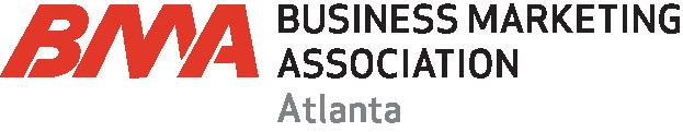 BMA Atlanta
