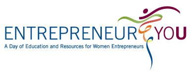 entrepreneuryou