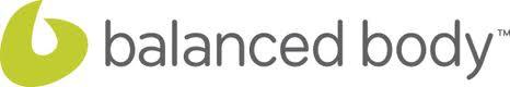 balanced body logo
