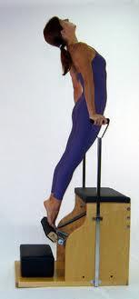 Sherri Betz Osteoporosis