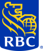 RBC SM