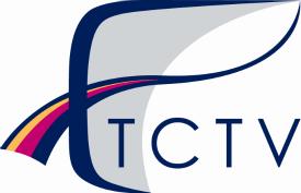 TCTV Logo