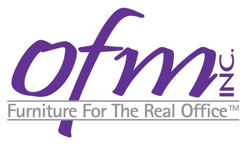 OFM , Inc