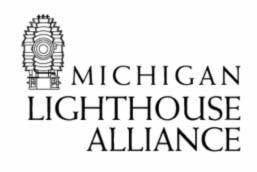Michigan Lighthouse Alliance