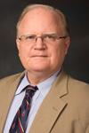 Dr. Paul Sullivan