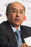Dr. Abdullah K. Al-Shayji