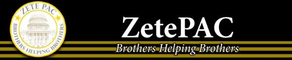 ZetePAC header