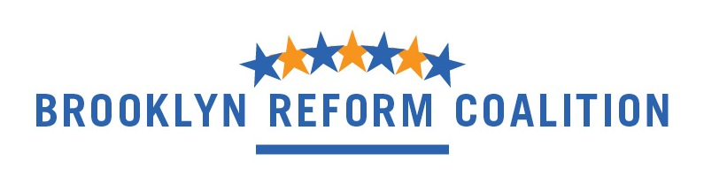 Brooklyn Reform Coalition