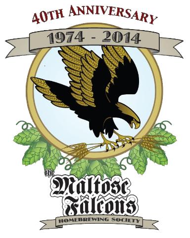 Maltose Falcons