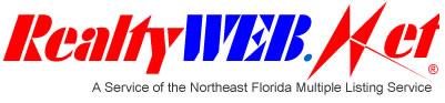 rweb logo