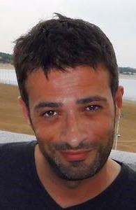 David Taransaud