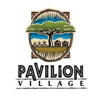 Pavilion Village