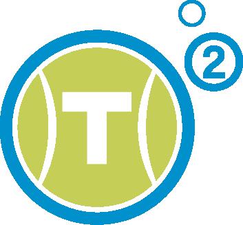 TennisOxygen.com