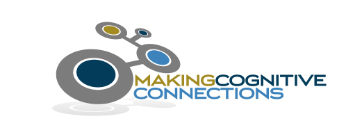 Making Cognitive Connections Logo
