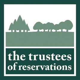 TTOR Logo