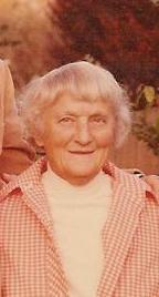 Agnes Nov 1979