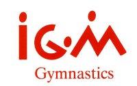 IGM Gymnastics