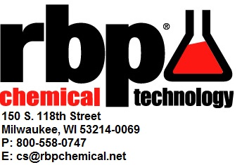 RBP Logo with addy