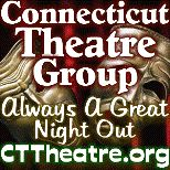 Connecticut Theatre Group