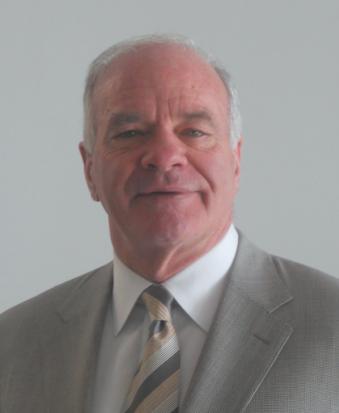 Daniel Quirk President Amp Ceo Of Quirk Auto Sales