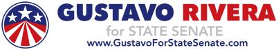 Gustavo_for_NY_State_Senate.jpg