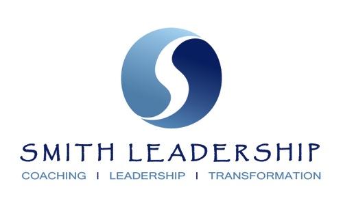 SL 2012 Logo