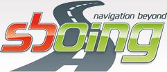 Sboing logo
