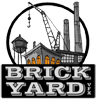Brickyard logo