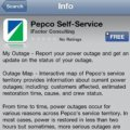 Pepco App