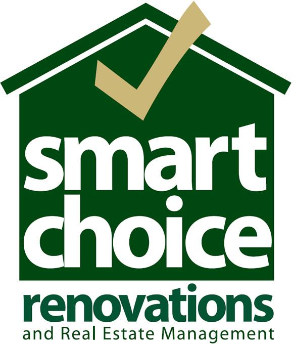 Smart Choice Renovations
