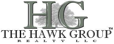 Hawk Group Realty