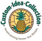Custom Idea Collection