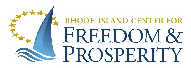 Center For Freedom logo